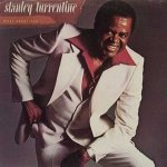 Stanley Turrentine - What About You! (LP)
