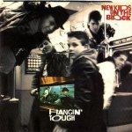New Kids On The Block - Hangin' Tough (CD)