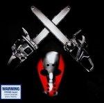 ShadyXV (2CD)