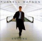Russell Watson - Encore (CD)