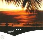 Manual - Ascend (CD)