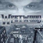 Westwood Platinum Edition 2003 (2CD)