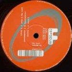 Tim Koch - Volume EP (12)