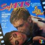 Soft Eis (CD)