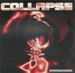 Collapse - Inbreeding (CD)