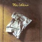 Phil Collins - If Leaving Me Is Easy (7)