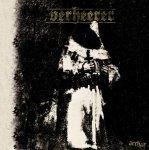 Verheerer - Archar (CD)