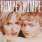 Humpe Humpe - Humpe Humpe (LP)