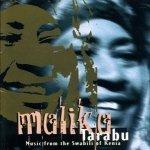 Malika - Tarabu (CD)