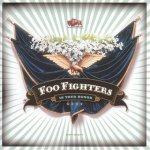 Foo Fighters - In Your Honor (2CD)