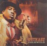 OutKast - Idlewild (CD)