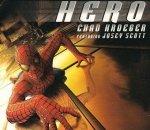 Chad Kroeger Ft. Josey Scott - Hero (CD)