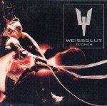 Weissglut - Zeichen (CD)