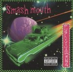 Smash Mouth - Fush Yu Mang (CD)