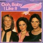 Promises - Ooh, Baby I Like It (7)