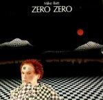 Mike Batt - Zero Zero (LP)