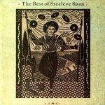 Steeleye Span - The Best Of (CD)