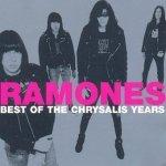Ramones - Best Of The Chrysalis Years (CD)