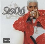 Sisqo - Unleash The Dragon (CD)