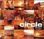 Circle - Vaudeville (CD)