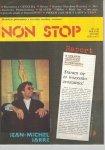 Non Stop 1 (196)
