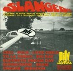 Slanged! (CD)