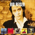 Rio Reiser - Original Album Classics (5CD)