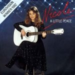 Nicole - A Little Peace (7)