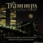 The Trammps - Hold Back The Night (CD)