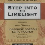 Step Into The Limelight (CD)