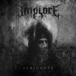 Implore - Subjugate (LP+CD)