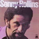 Sonny Rollins - The Freedom Suite Plus (2LP)