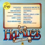 The Hamlet Collection (LP)