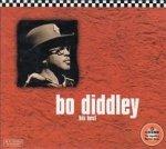 Bo Diddley - His Best (CD)