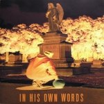 2Pac - In His Own Words (CD)
