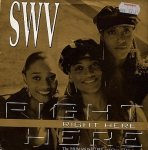 SWV - Right Here (7)