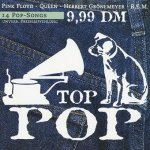 Top Pop (14 Pop-Songs) (CD)