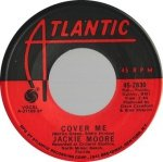 Jackie Moore - Cover Me (7)