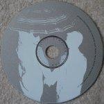 Lambchop - Nixon (CD)