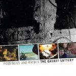 The Casket Lottery - Possiblies And Maybes (CD)