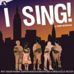 Sing Original Cast Recording - The New York Theatre Concert (2CD)