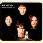 The Verve - A Northern Soul (CD)