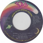 The Whispers - A Song For Donny (7)
