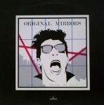 Original Mirrors - Original Mirrors (LP)