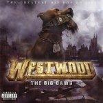 Westwood The Big Dawg (2CD)