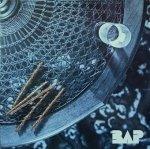 BAP - Zwesche Salzjebäck Un Bier (LP)