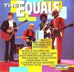 The Equals - The Equals (CD)