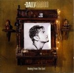 Bally Sagoo - Rising From The East (CD)