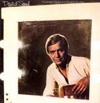 David Soul - Playing To An Audience Of One (LP)