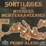 Sortileges - Des Musiques Mediterraneennes (CD)